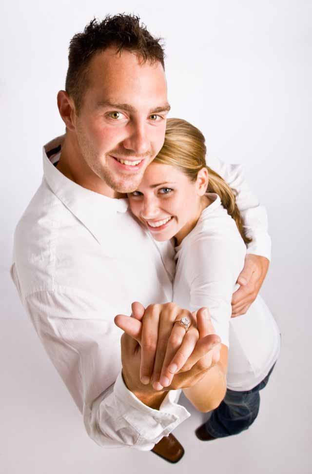 Sambolagen - samboavtal och bodelning