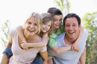 Inbördes testamente mellan sambor med barn